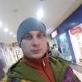 AlexandrMonax (AlexandrMonax )