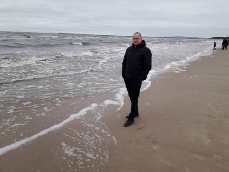 Владимир Власенко (VVA), Wolin, Кременчуг
