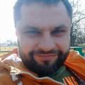 EvheniiKistanov (Evhenii  Kistanov)