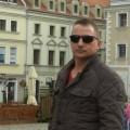DmitryLoshak (Dmitry  Loshak)