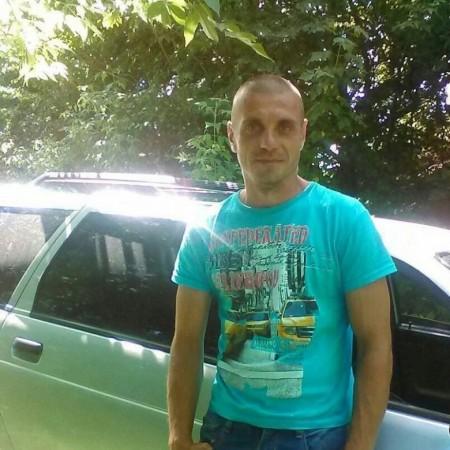 Igor Dimow (IgorDimow), Щецин, Харьков