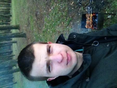 Алексей2356  (Алексей2356), Устка, Чернигов