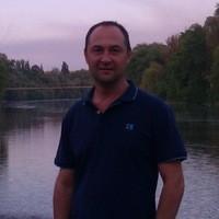 Руслан Чернов (ruslan-chernov)