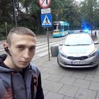 Владлен Бондарчук (vladlen2634)