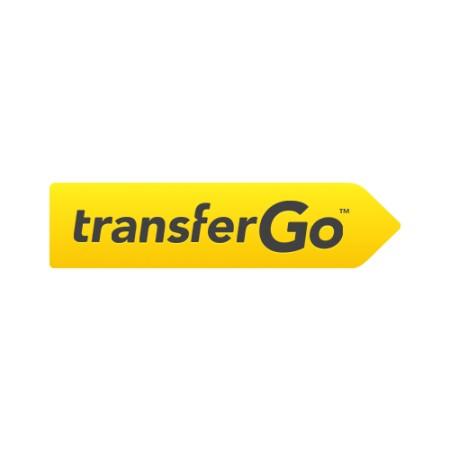 TransferGo  (TransferGo), Krakov