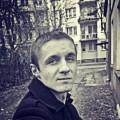 Vladimir1999 (Vladimir1999 )