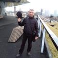 Valeravb (Valeravb Bashchuk)