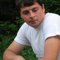 Олег Корж (ОлегКорж), Bohodukhiv