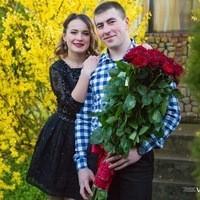 Василь Котюк (vasul kotiuk)