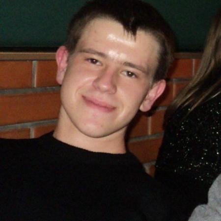 Viktor Muravskyi (ViktorMuravskyi), Gliwice, Славута