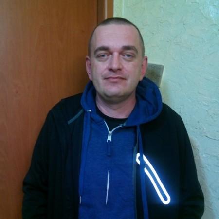 Андрій Гутак (АндрійГутак), варшава, івано- франківськ