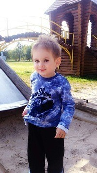 Андрій Антонюк (AndriiAntoniuk)