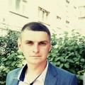SergiiSorochuk (Sergii Sorochuk)