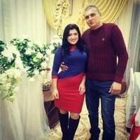 Анжела Быстрицкая (anzhela-bыstritskaya)