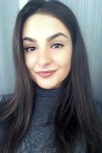 Marianna Tymkiv (mariannatymkiv)