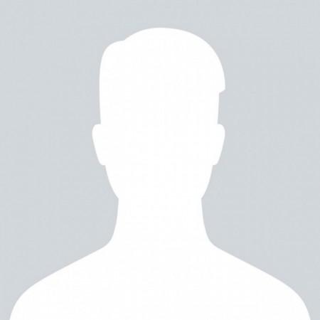 Михайло Кухарчишин (МихайлоКухар), Нові-Фаленти, Село Прилбичі львівської обл. Яворівського р/ну