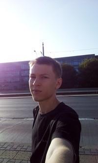 Леша Козориз (alexx_0)