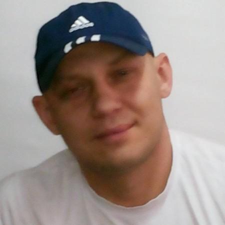 Wladimir Ishchuk (WladimirIshchuk)
