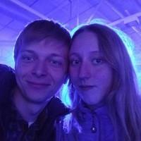 Анастасия Громова (anna_dionisovna)