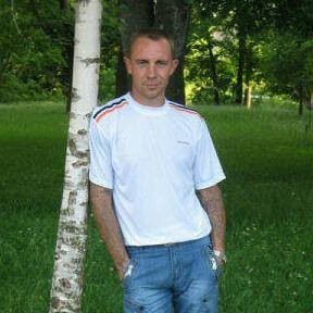 Сергей Маркин (СергейМаркин),  РБ г Могилев