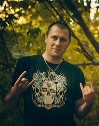 Виктор Попроцкий (vpoprotsky)
