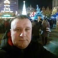 Фєдя Малищук (FiediaMalyshchuk)