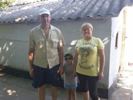 Romanov0915  (Romanov0915)