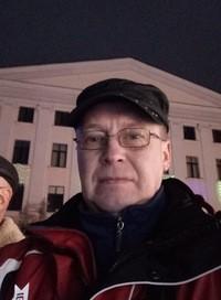 Виталий Багнюк (bagnyuk71)