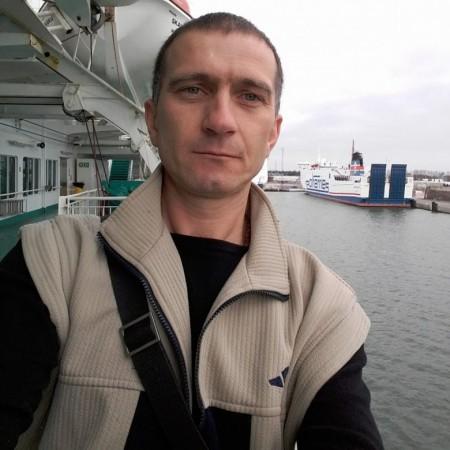 Александр Демиденко (АлександрДем)