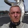 ROMAN LUCHAK (Roman Luchak)