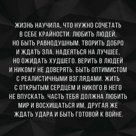Вася Гнатушко (ВасяГнатушко), Вроцлав, Івано-Франківська