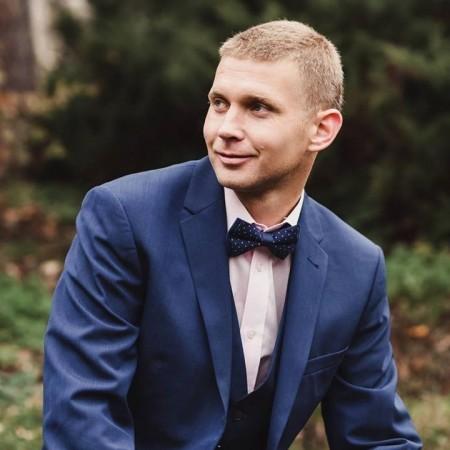 Andrzej Pycka (AndrzejPycka)