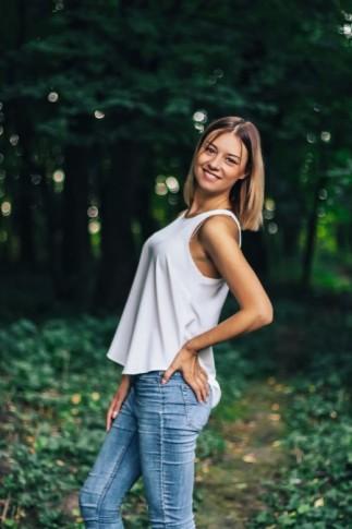 Olea Панфілова (Olea), Бидгощ, Чернівці