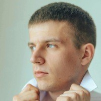 Евгений Блошук (alexandrovich99)