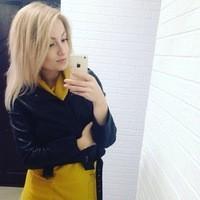 Катя Стецюк (eka__stetsyk)
