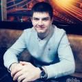 VitalyOvcharenko (Vitaly  Ovcharenko)
