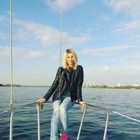 Катюшка Фелончик (katrusya92girl)
