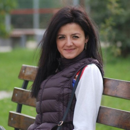 Iruna Kozak (IrunaKozak)