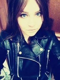 Александра Родионова (rodionova.alex)