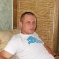 Іван222 (Іван Соколов)