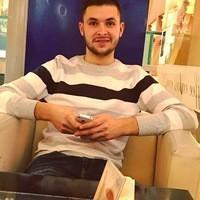Богдан Токарчук (teken94)