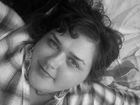 marianna Vakho (Солнышко), Лодзь, Херсон
