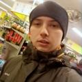 Anton Shkurko (Anton Shkurko)