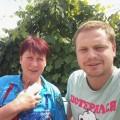 ОлегРедько (Олег Редько)