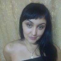 Галина Соболева (galina-soboleva)