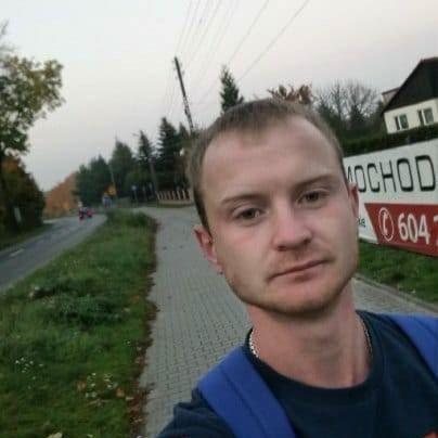 Yaroslav Semerak (YaroslavSemerak), Mykolayiv, L'vivs'ka oblast'