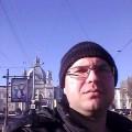 Андрейко (Андрейко )