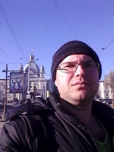 Андрейко  (Андрейко), ВиталинаВеремей