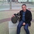 ZenoviyRadlinskiy (Zenoviy Radlinskiy)