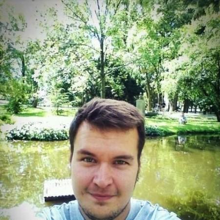 Vlad Alkhymov (VladAlkhymov), Czestochowa
